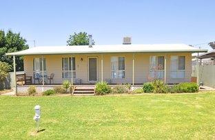 2 Hammond Street, Junee NSW 2663
