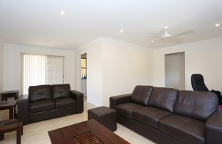 Picture of 91 Universal Street, Oxenford QLD 4210