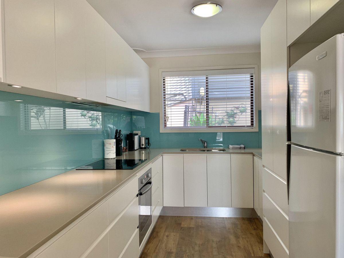 16/17-19 Kurrawyba Avenue, Terrigal NSW 2260, Image 2