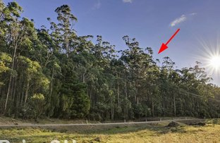 Picture of Lot 1, 190 Stormlea Road, Nubeena TAS 7184
