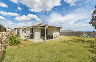 Picture of 27 Diamantina Circuit, Beaudesert QLD 4285