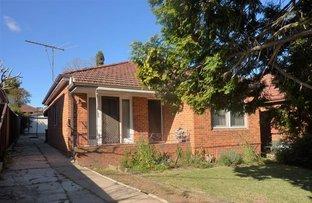 31 Lyla St, Narwee NSW 2209
