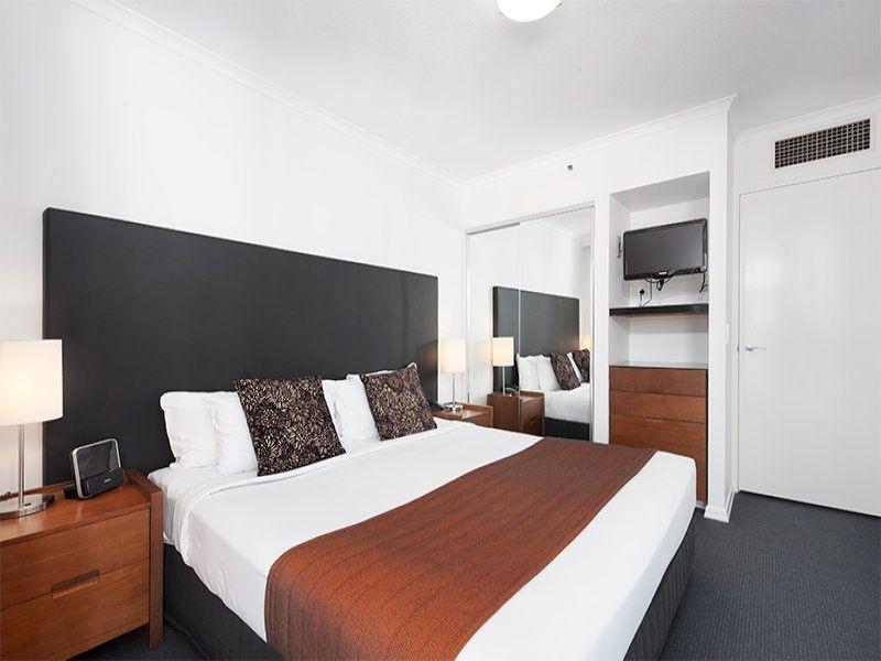 2504/95 Charlotte Street, Brisbane City QLD 4000, Image 1
