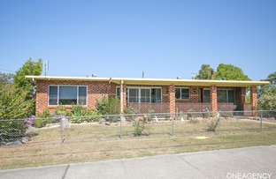 Picture of 278-282 River Street, Greenhill NSW 2440