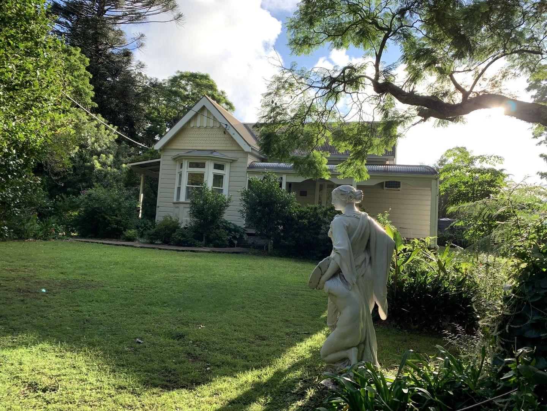 Broughton Village NSW 2534, Image 1
