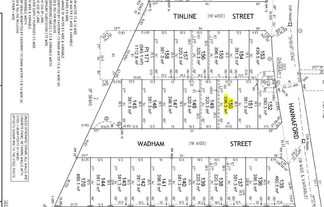 42 Wadham Street, Box Hill NSW 2765, Image 1