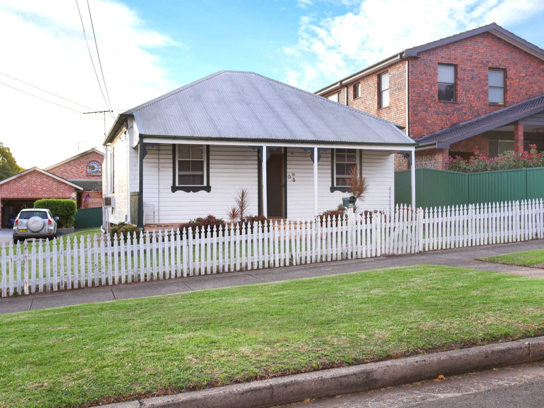 55A New Street, Auburn NSW 2144, Image 0