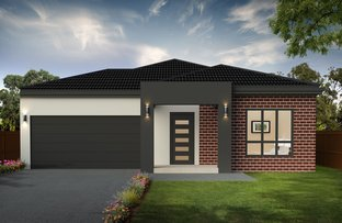 930 Pearce Way, Melton South VIC 3338