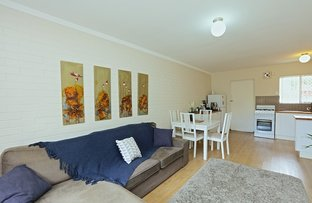 Picture of 21/216 Cambridge Street, Wembley WA 6014