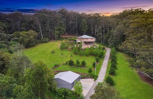 Picture of 27 Old Farm Place, Ourimbah NSW 2258