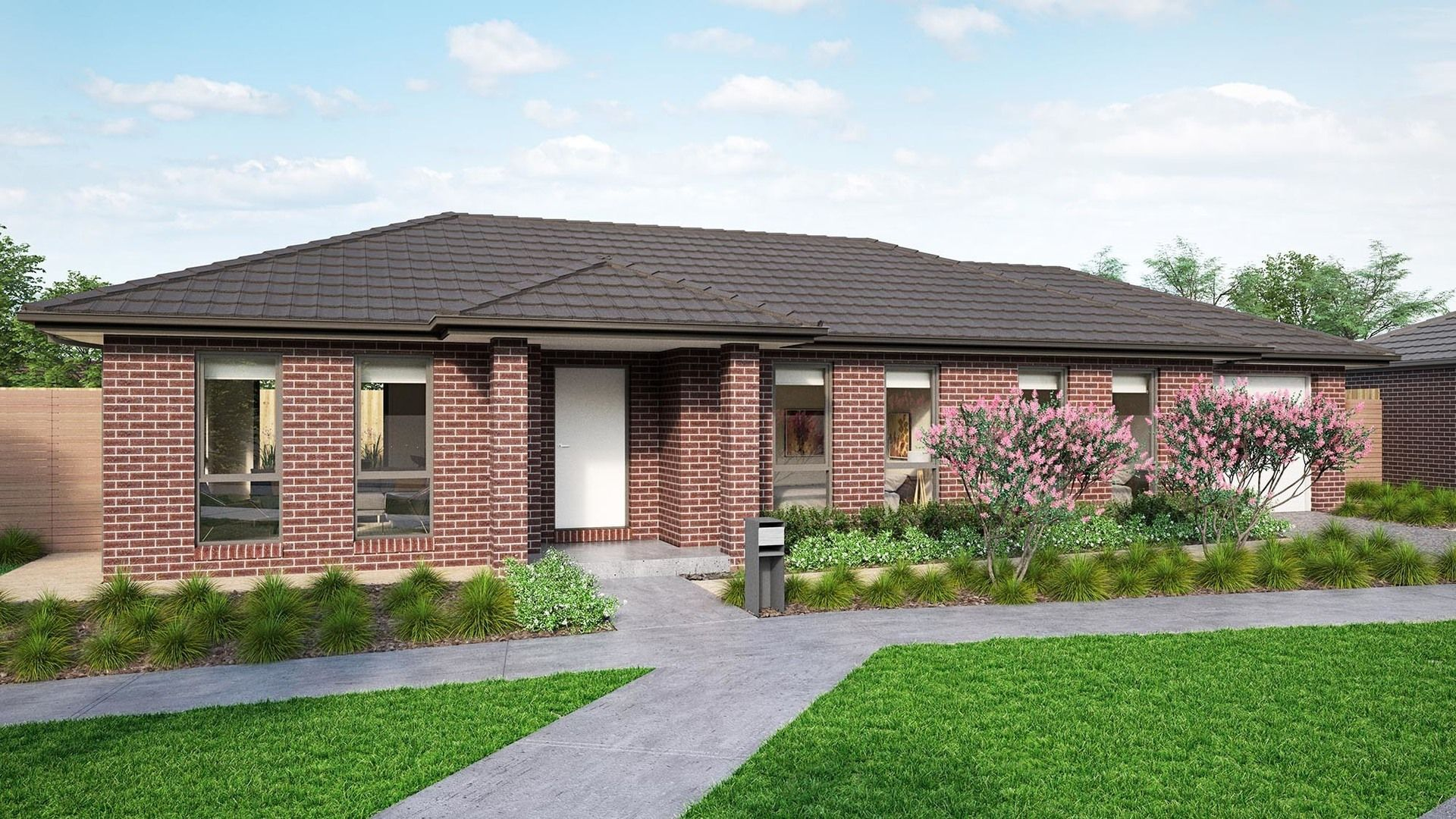 Lot 2405 Wagner Court, Westmeadows VIC 3049, Image 0