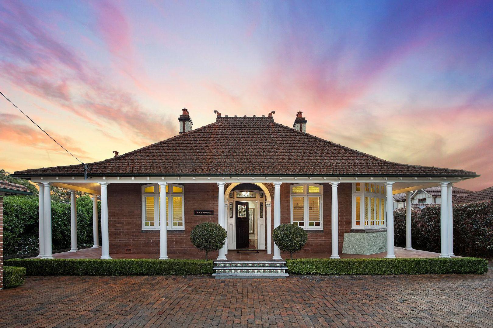 170 Beecroft Road, Cheltenham NSW 2119, Image 0