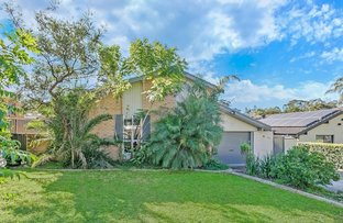 Picture of 85 Camorta Cl, Kings Park NSW 2148