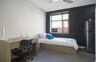 Picture of Room 6/202 King Street, Newcastle NSW 2300