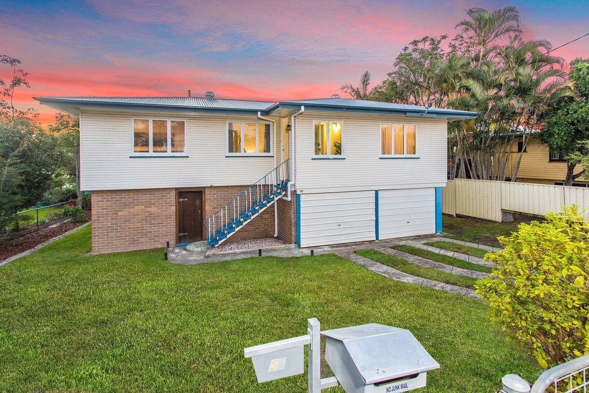 50 Swanwick Street, Zillmere QLD 4034, Image 0
