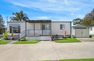 Picture of 35/140-146 Windang  Road, Windang NSW 2528