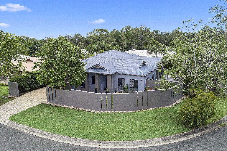 9 Murraya Drive, Tewantin QLD 4565, Image 0
