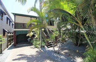 Picture of 55 Fisher St, East Brisbane QLD 4169