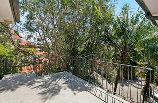 Picture of 6/19 Terrol Crescent, Mona Vale NSW 2103