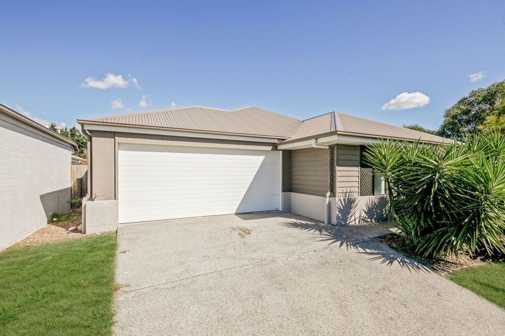20 Hall Court, Bellbird Park QLD 4300, Image 0