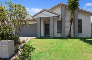 Picture of 289 University Way, Sippy Downs QLD 4556