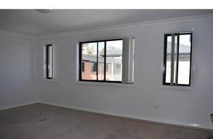 Picture of 4/21-23 Dale Ave, Liverpool NSW 2170
