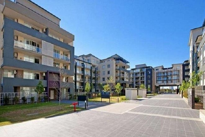 81 Courallie Avenue, HOMEBUSH WEST NSW 2140