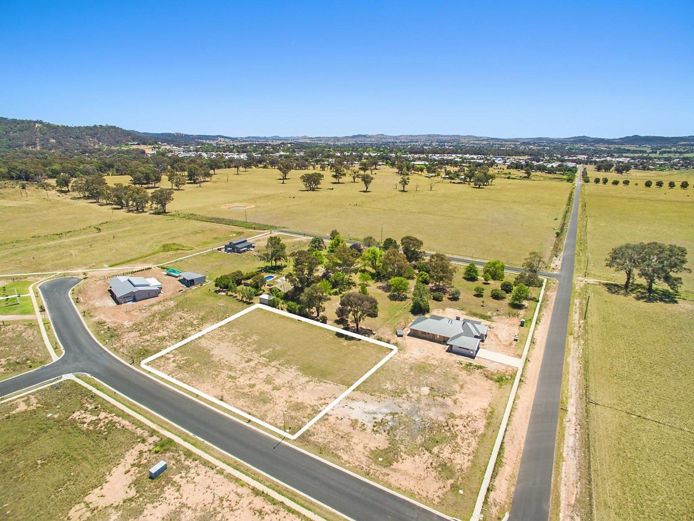 4 Consadine Grove, Mudgee NSW 2850, Image 0