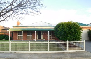 Picture of 16 Orchard Circuit, Shepparton VIC 3630