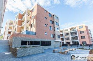 311/351 Hume Hightway, Bankstown NSW 2200