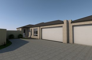 Picture of 6A/6B/21 Heinz Street, White Hills VIC 3550