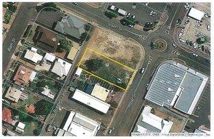Picture of 15 Rose Street, Manjimup WA 6258