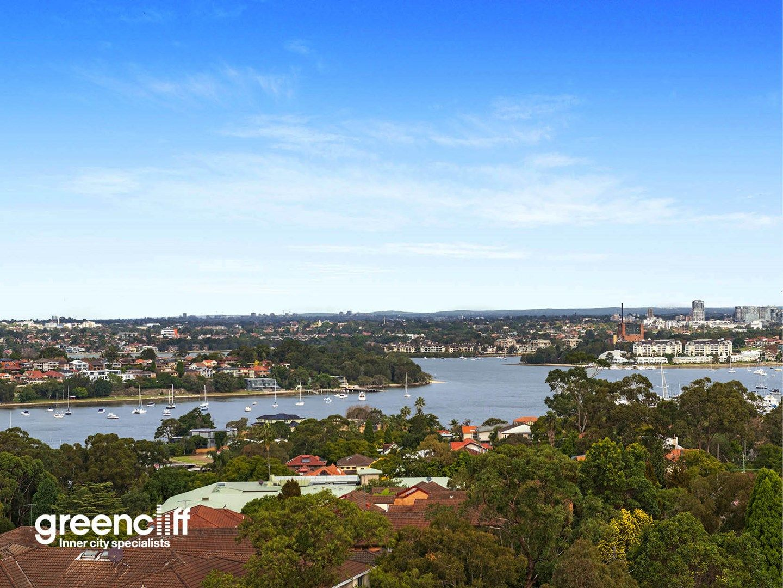 Gladesville NSW 2111, Image 2
