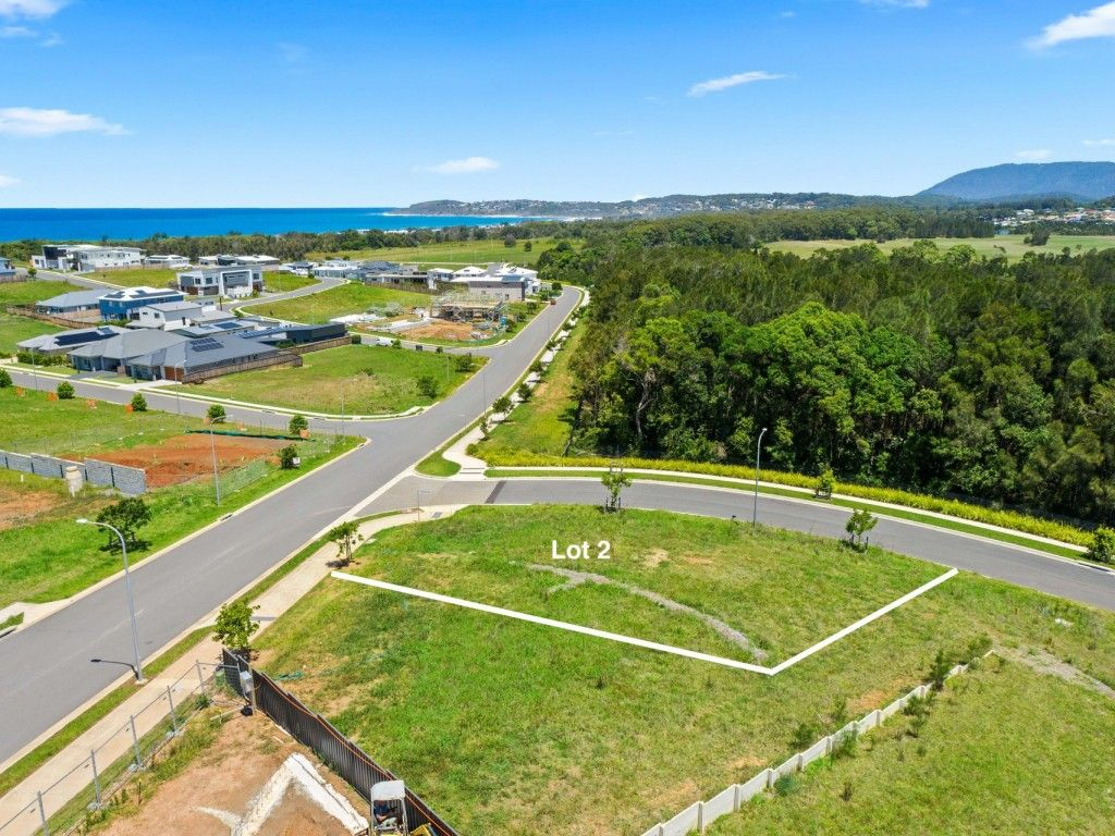 2 Antigua Avenue, Lake Cathie NSW 2445, Image 1