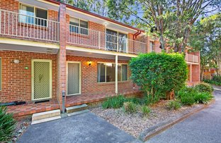 Picture of 18/10-12 Albert Street, Ourimbah NSW 2258