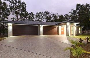 46 Roderick Street, Cornubia QLD 4130