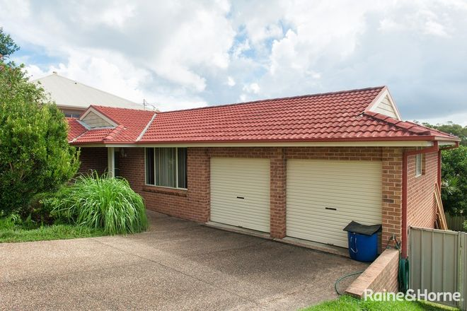 Picture of 7 One Mile Close, BOAT HARBOUR NSW 2316