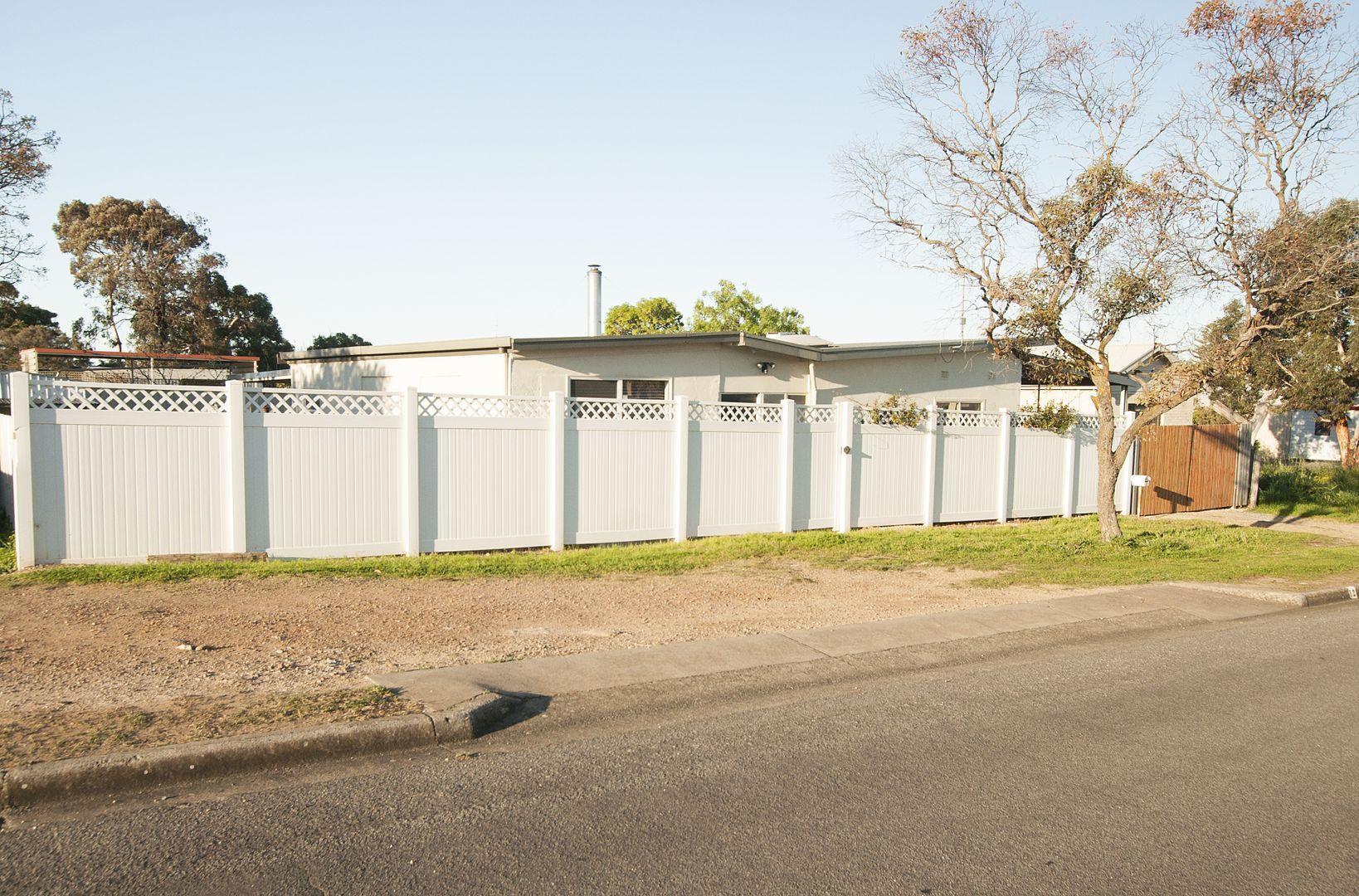 12 Sinclair Street, Port Lincoln SA 5606, Image 0
