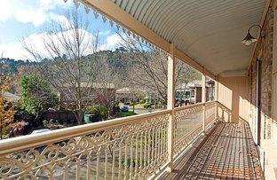 Picture of 27 Mira Monte Estate5 Mt Barker Road, Urrbrae SA 5064
