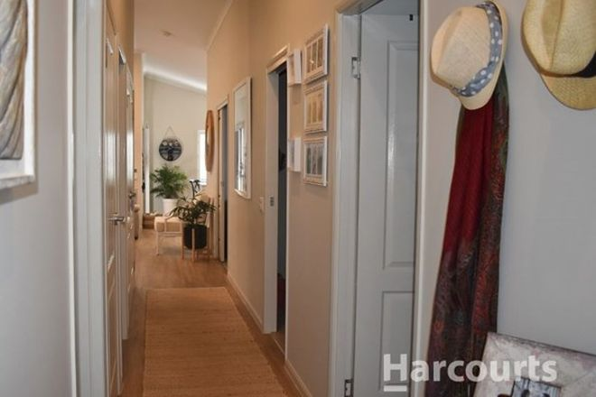 Picture of 93/39 Gordon Young Drive, SOUTH WEST ROCKS NSW 2431