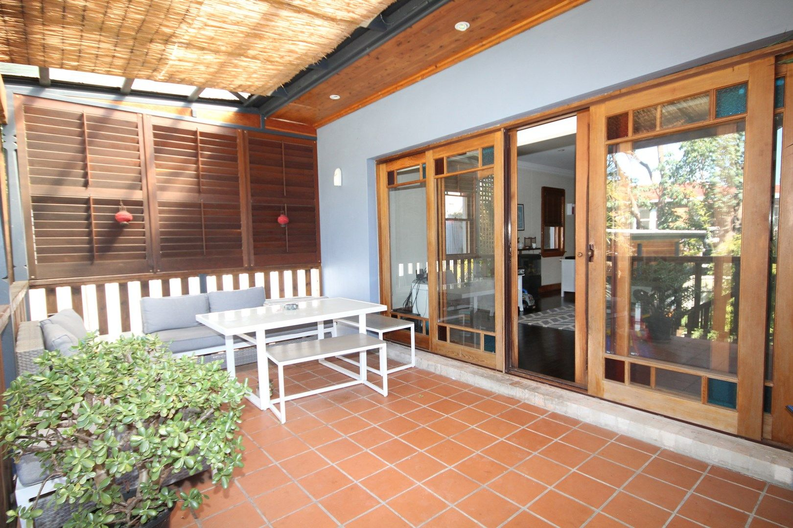 43A French Street, Maroubra NSW 2035, Image 2