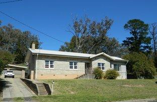 Picture of 38 Buchanan St, Kandos NSW 2848