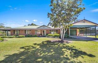 6 Elvadale Place, Nunderi NSW 2484