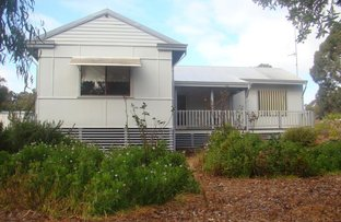 Picture of 13 Lefroy Road, Bridgetown WA 6255
