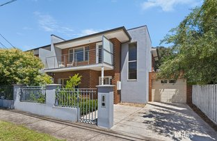 Picture of 191A Banksia Street, Ivanhoe VIC 3079