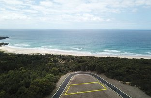 Picture of 16 ( Lot 118 ) Dune Crescent, Manyana NSW 2539