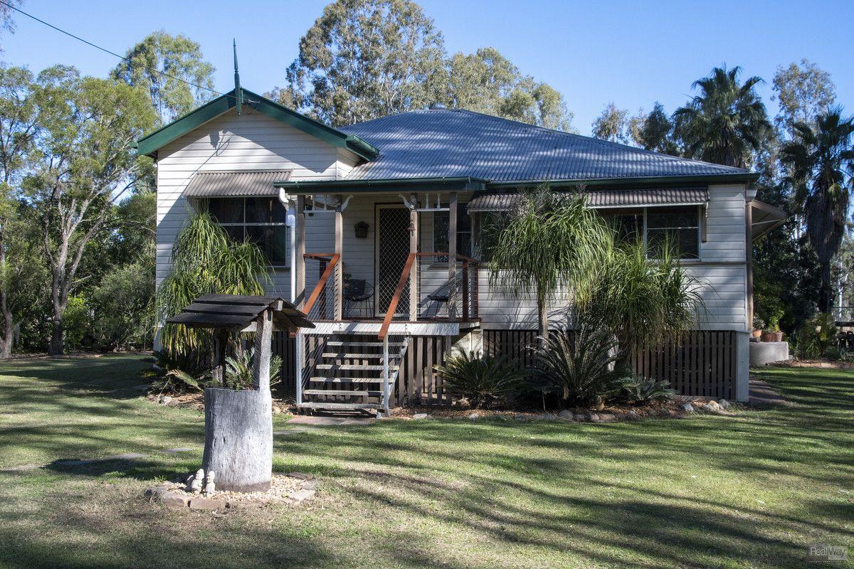 38 Greens Road, Purga QLD 4306, Image 1