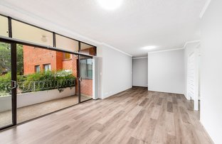 Picture of 2/27 Bembridge Street, Carlton NSW 2218