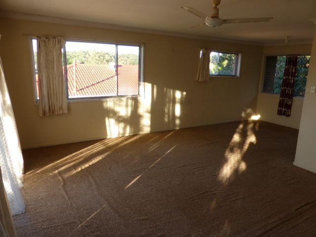 57 Mascar Street, Upper Mount Gravatt QLD 4122, Image 1