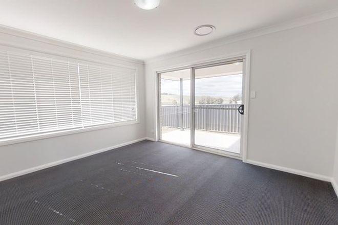 Picture of 2/19 Scarborough Street, ORANGE NSW 2800